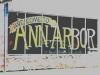 Ann Arbor_milton-pung