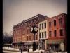 Depot Town 2, Ypsilanti, Michigan_slagor
