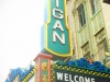 Michigan Theatre, Jackson, Michigan_milton-pung