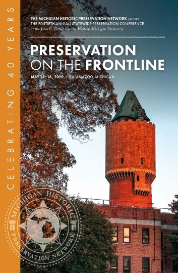2020 Conference Brochure - Preservation on the Frontline_Page_01