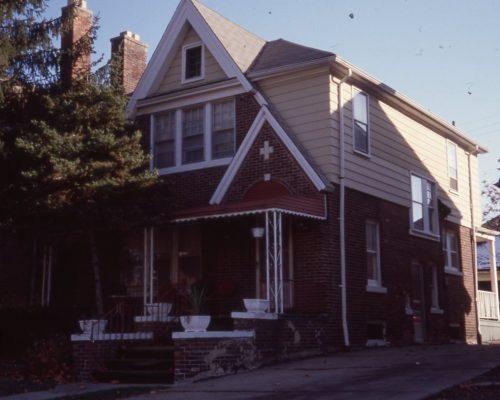 4221 Cortland -Designation Photo
