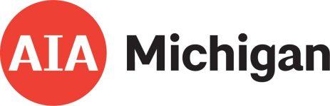 AIA-Michigan_RED-WHITE_CMYK