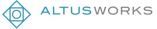 AW-Logo_highres