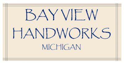 Bay View Handworks - Narrow Edge