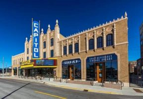 Capitol-Theatre-Finished11-Resized