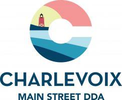 Charlevoix_Main_Street_DDA_Logo