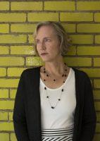 Deborah Lubera Kawsky-resizeimage (1)