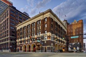 Detroit-Foundation-Hotel-001
