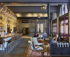 Detroit-Foundation-Hotel-014