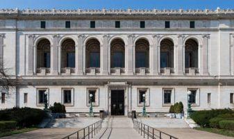 Detroit-library-Resized