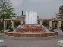 Greenfield-Village-Fountain-Resized