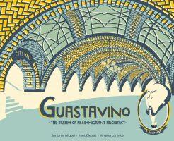 Guastavino book cover