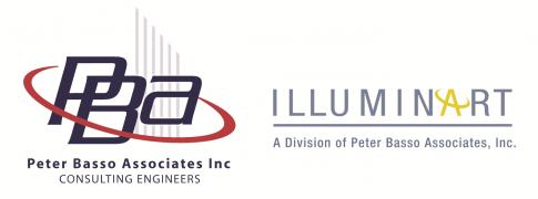 Illuminart and PBA Logo Together_Low Res