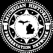 MHPN-logo-white-hi