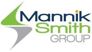 MSG Logo-large