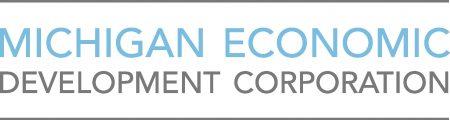 Michigan Economic Development Corporation - 2020