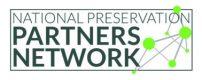 NPPN Logo Vectors FINAL-02