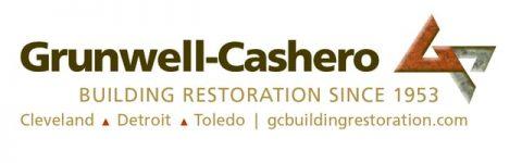 New-Grunwell-Cashero-Logo-Resized