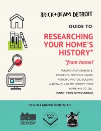 Researching-Your-Home-from-Home-Guide