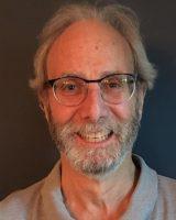 Ron Alpern
