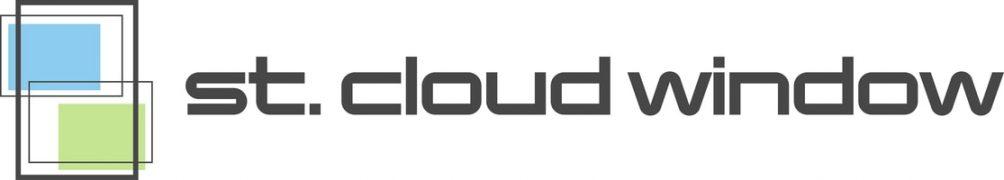 SCW-logo-High-Res.jpg