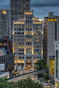 The-Metropolitan-Building-Detroit-1
