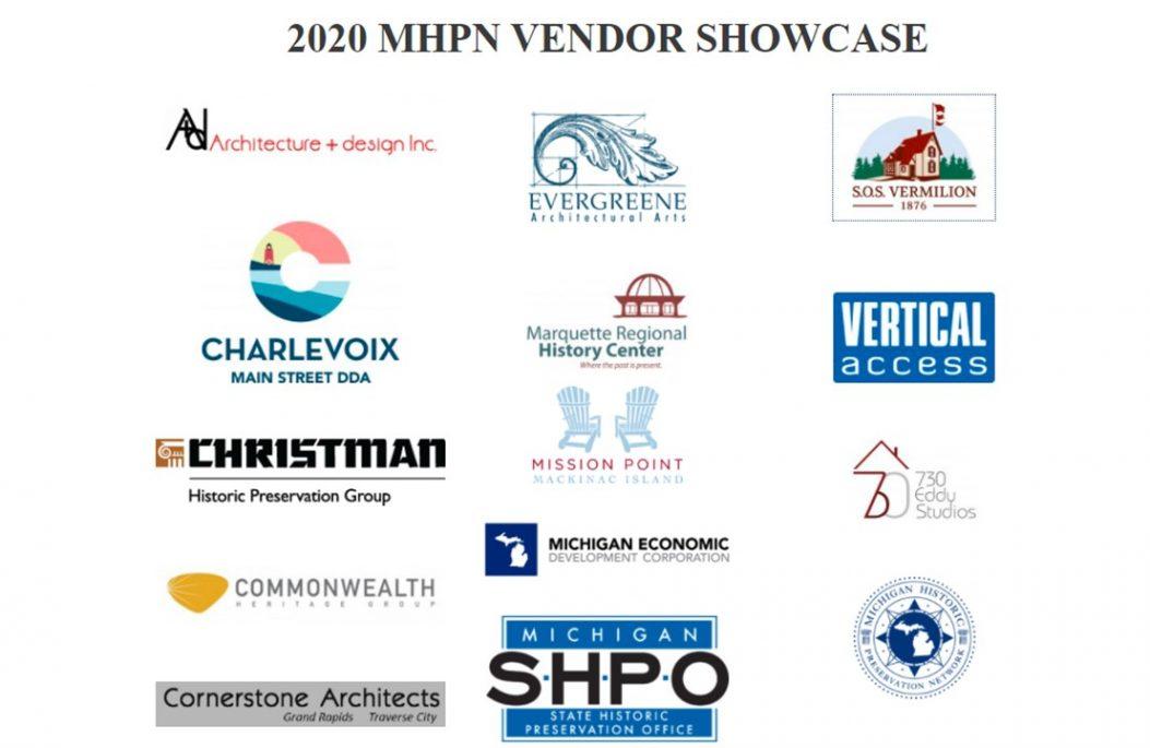 Vendor Showcase Image-6