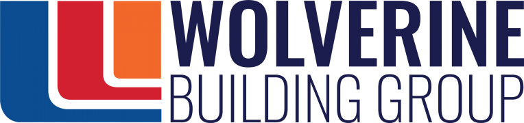 WBG_Logo_2020