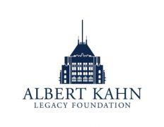 aklf_logo_blue_rgb