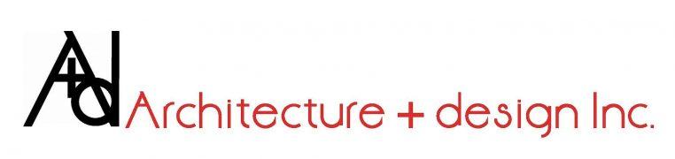 logo-AD-simple