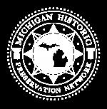 logo white with alpha