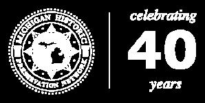 mhpn-anniversary-web-logo-reverse-rgb-562px@72ppi
