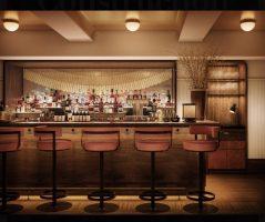 shinola-hotel-bar 2-2