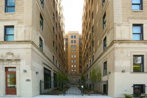 wellington-square-senior-apartments-detroit-mi-building-photo-1